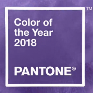 Pantone-Adobe-Creative-Cloud