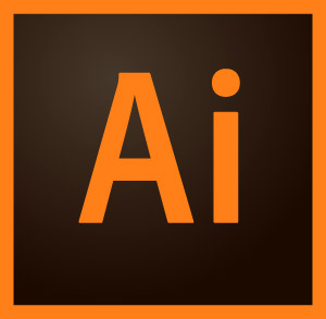 Illustrator Course