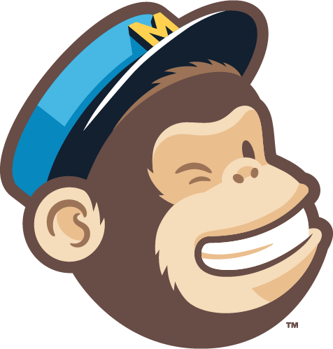 MailChimp Email Training